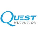 Quest Nutrition Sports Fat Loss Nutrition