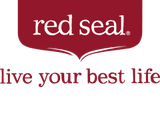 Red Seal Organic Health Care
