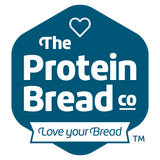 The protein Bread Co Gluten Free