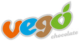 Vego Vegan Chocolate Brand