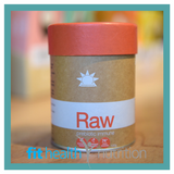 Amazonia Raw Prebiotic Immune Booster Powder