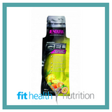 Endura Energy Gel Fruit Burst