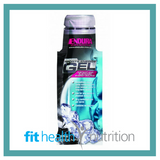 Endura Energy Gel Cool Mint