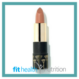 Eye of Horus Vegan Lipstick Artemis Nude