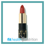 Eye of Horus Vegan Lipstick  Freya Rose