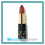 Eye of Horus Vegan Lipstick Innana Honey