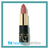 Eye of Horus Vegan Lipstick Venus Pink