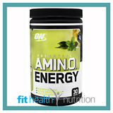 ON Amino Energy Tea Series Sweet Mint Tea
