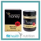 Pure Peninsula Manuka Honey 400+