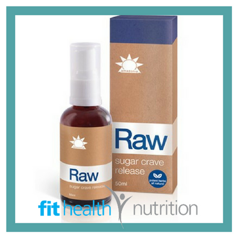 Amazonia Raw Sugar Cravings Weight Loss Fat Loss Organic Health Food Supplement Mornington Peninsula