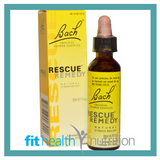 Rescue Remedy Original Stress Relief Drops