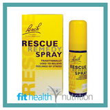 Rescue Remedy Original Stress Relief Spray