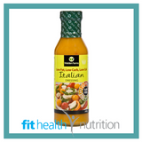 Walden Farms Guilt Free Italian Salad Dressing Australia