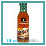 Walden Farms Guilt Free Maple Syrup Australia