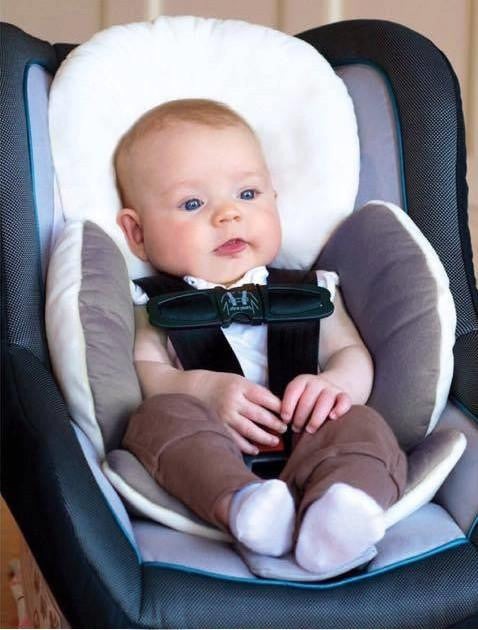 Baby Support Products