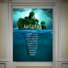Success island - Canvasist