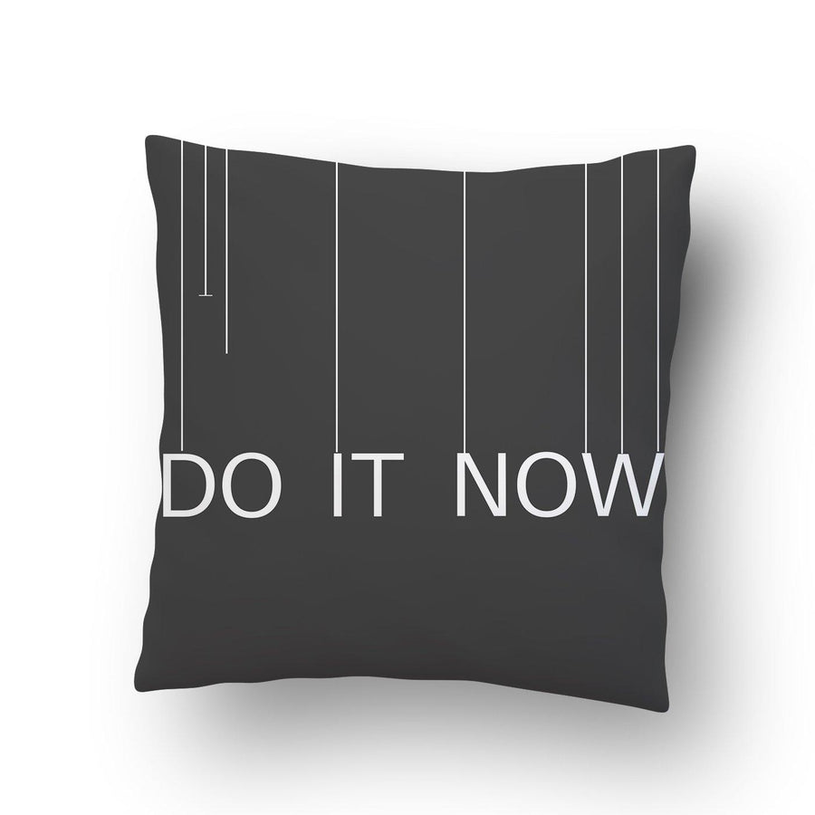 Do it now - Canvasist