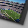 G Men Stadium (2) Canvas Set - Canvasist