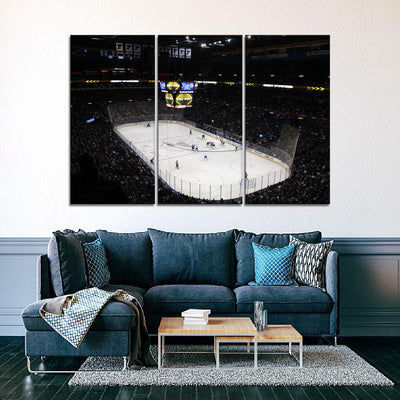 St.Louis Stadium Canvas Set - Canvasist