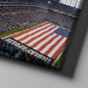 The Luke Stadium Canvas Set - Canvasist