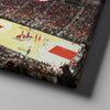 Portland Stadium Canvas Set
