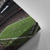 The Texans Stadium Canvas Set - Canvasist