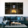 Madhouse Arena Canvas Set - Canvasist