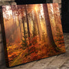 Autumns Scent Canvas Set - Canvasist