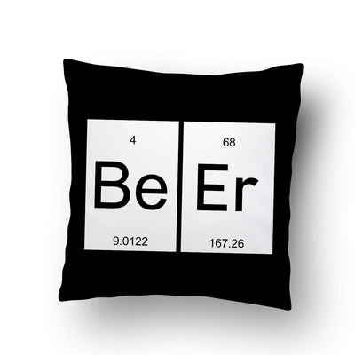 Periodic Table//Beer