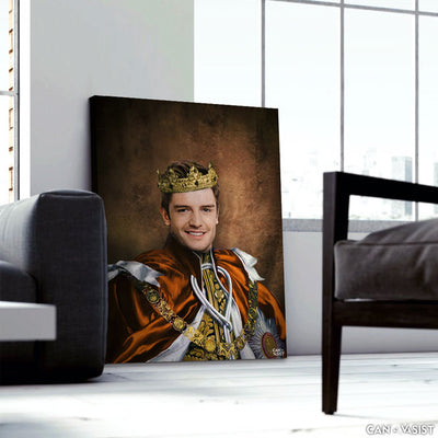 Sovereign Royal Art