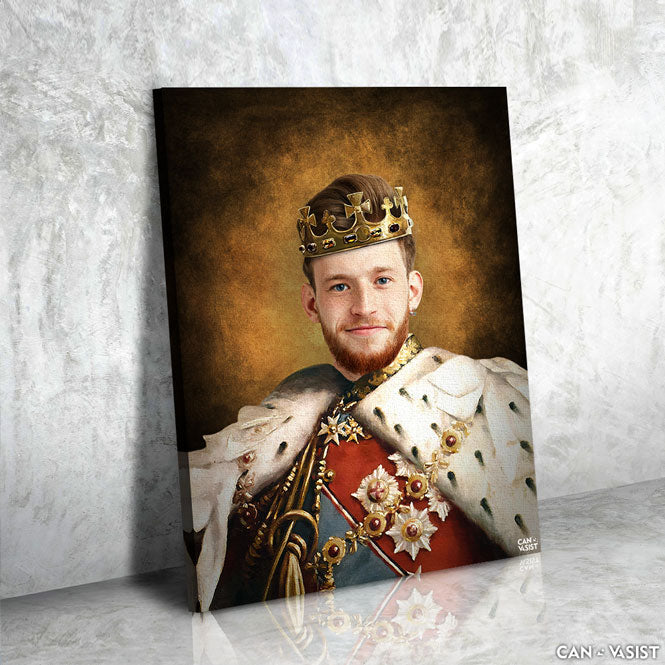 Emperor Royal Art
