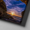 Mystic Sunrise Canvas Set - Canvasist