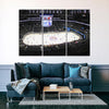 The Bark Stadium Canvas Set - Canvasist
