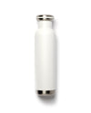 bq bottle 750ml | 25oz White