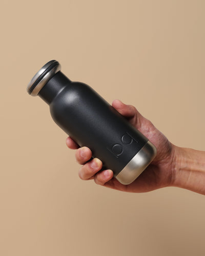 bq bottle 300ml | 10oz