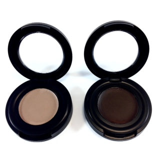 Brow Pomade - Medium