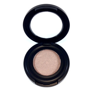 Eyeshadow - Iced Mocha