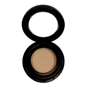 Eyeshadow - Bamboo
