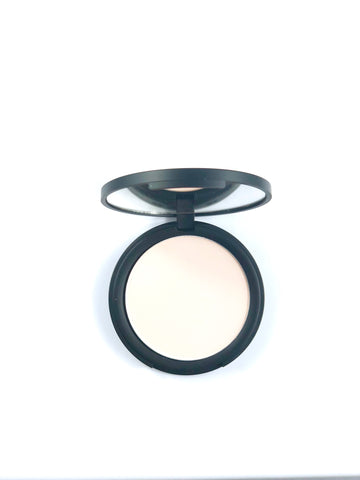 Prep & Set Translucent Setting Powder