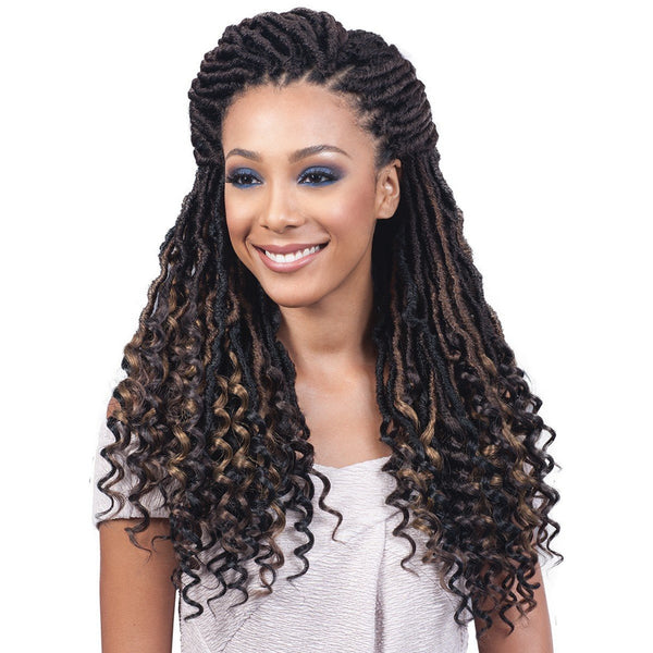 Bobbi Boss Nu Locs Goddess 20