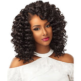LULUTRESS DEEP WAVE 2X DEEP WAVE 8 INCH - Be Famous Beauty