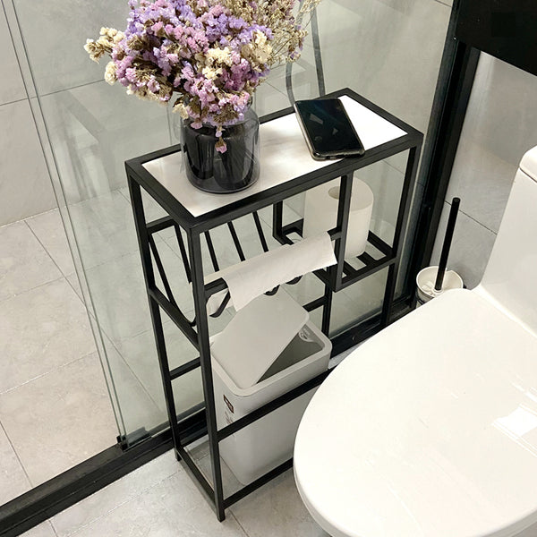 Modern Umbrella Holder Stand/ Space Saving/ Removable/ Multipurpose Storage★Organizer