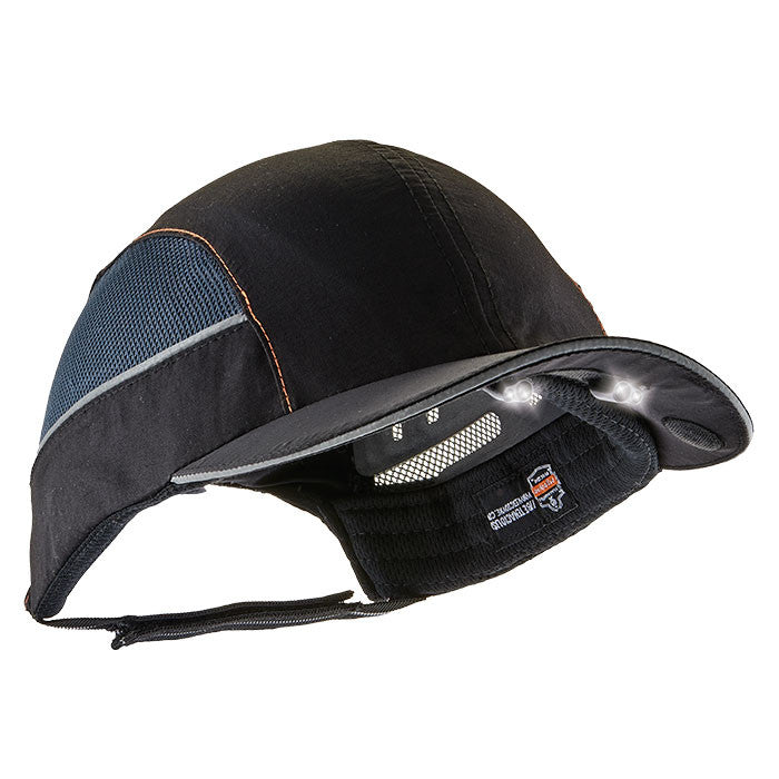 20825458 High Performance Hat With Neck Shade 6650 - Lifestyle Endurance
