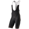 BS110 bib shorts