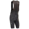 GreenSpeed RT bib shorts