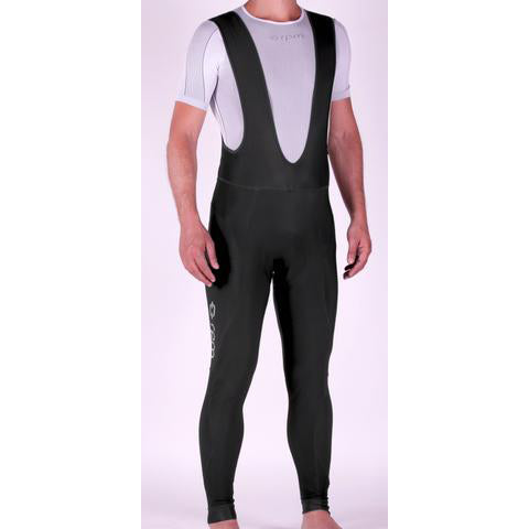 Klima bib tight