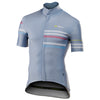 Stripe Thermal Jersey