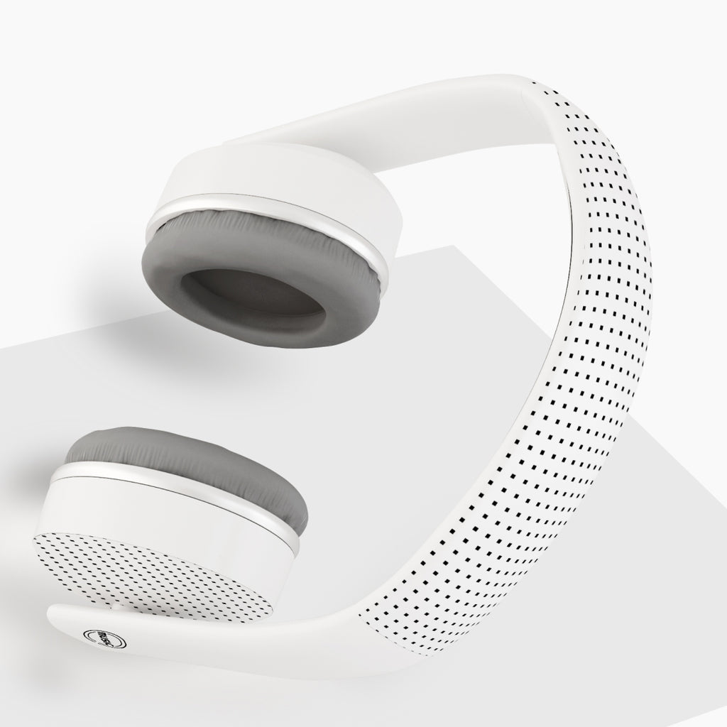 Gemo Wireless Headphones