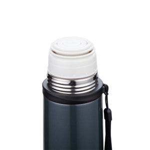 Classic Bottle - Yotpo Reviews