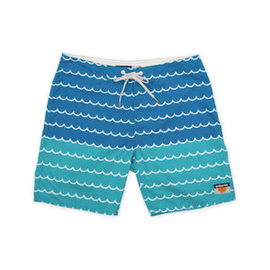 Riviera Boardies